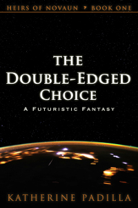 Book 1: The Double-Edged Choice