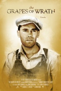 The Grapes of Wrath: Film