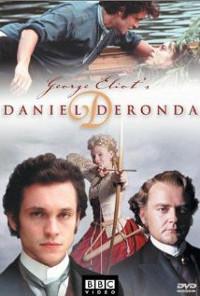 Daniel Deronda Mini-Series