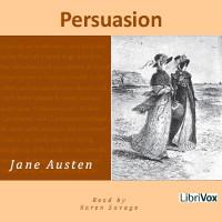 Persuasion (version 4)