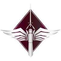 Red Angel Logo