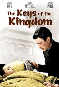 The Keys of the Kingdom 1944